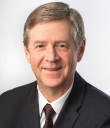 Jeffrey Swanhorst